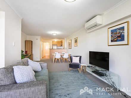 19/2 Colin Street, West Perth 6005, WA Apartment Photo