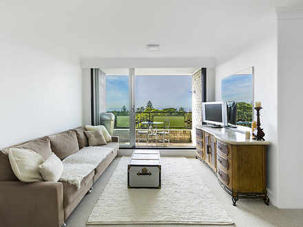 37/29 Paul Street, Bondi Junction 2022, NSW Apartment Photo