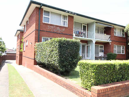 1/34 Alice Street South, Wiley Park 2195, NSW Unit Photo