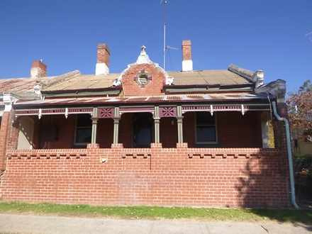 190 Durham Street, Bathurst 2795, NSW House Photo