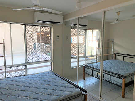 52/21 Cavenagh Street, Darwin City 0800, NT Unit Photo