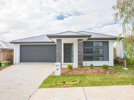 81 Buxton Avenue, Yarrabilba 4207, QLD House Photo