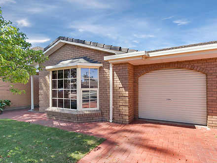 1/124 Partridge Street, Glenelg South 5045, SA Unit Photo