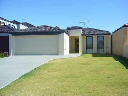 6A Finn Way, Tuart Hill 6060, WA House Photo