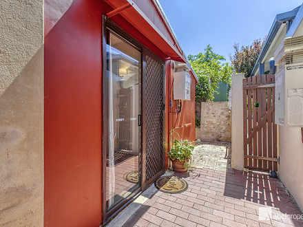 56 Hampton Road, Fremantle 6160, WA Villa Photo