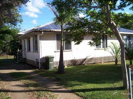 2/136 High Street, Berserker 4701, QLD Flat Photo