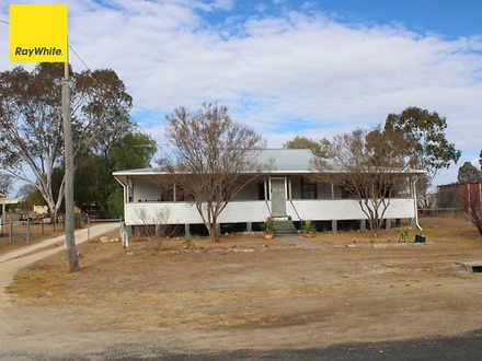 4 Bala Street, Ashford 2361, NSW House Photo