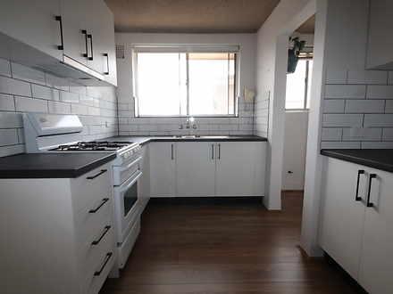 10/2 Mooney Street, Strathfield South 2136, NSW Apartment Photo