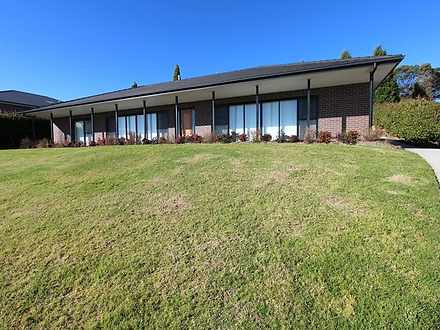 4 Dormie Place, Moss Vale 2577, NSW House Photo