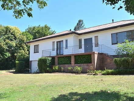 16 Ross Street, Mount Lofty 4350, QLD House Photo