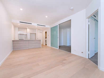 307/268-270 Liverpool Road, Ashfield 2131, NSW Apartment Photo