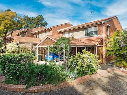 8/19 Torrance Crescent, Quakers Hill 2763, NSW Duplex_semi Photo