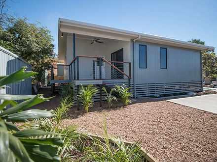 39B Deighton Street, Mount Isa 4825, QLD House Photo