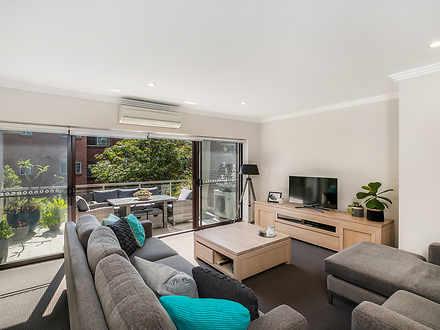 12/6-8 Banksia Road, Caringbah 2229, NSW Apartment Photo