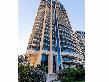 100/2 Goodwin Street, Kangaroo Point 4169, QLD Apartment Photo
