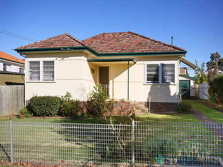 205 Ware Street, Fairfield Heights 2165, NSW House Photo