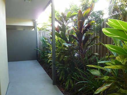 13/446 Pine Ridge Road, Coombabah 4216, QLD House Photo
