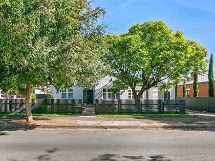 12 Salisbury Crescent, Colonel Light Gardens 5041, SA House Photo