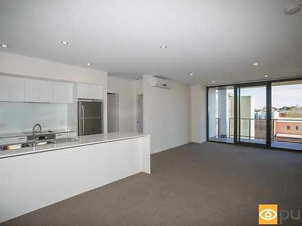 210/30 Hood Street, Subiaco 6008, WA Apartment Photo