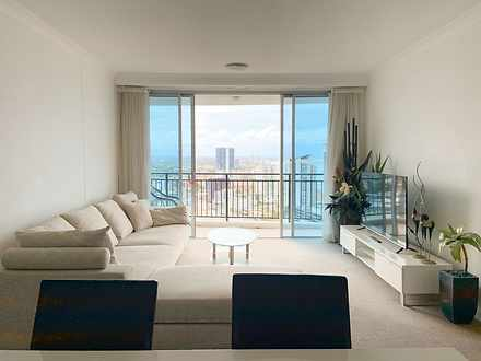 1261/56 Scarborough Street, Southport 4215, QLD Apartment Photo