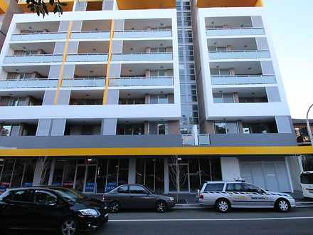 105/6-14 Park Road, Auburn 2144, NSW Unit Photo