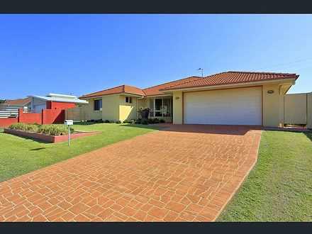 63 Garson Drive, Bargara 4670, QLD House Photo