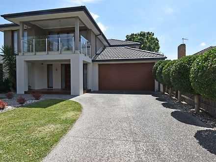 57 Brosnan Road, Bentleigh East 3165, VIC House Photo