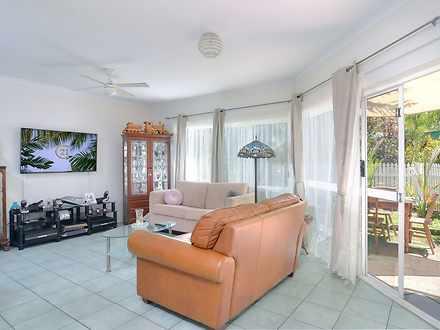 5/ 11 Tropic Court, Port Douglas 4877, QLD Apartment Photo