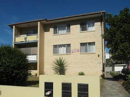 3/245 Lancaster Road, Ascot 4007, QLD Apartment Photo