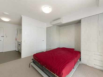 15/62 Cordelia Street, South Brisbane 4101, QLD Studio Photo