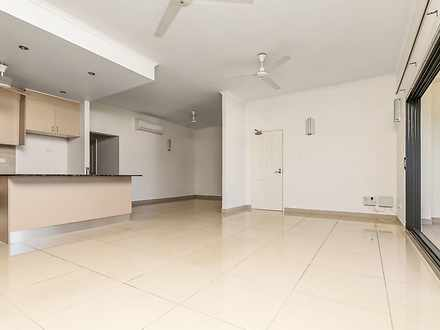 9/22 Coronation Drive, Stuart Park 0820, NT Apartment Photo