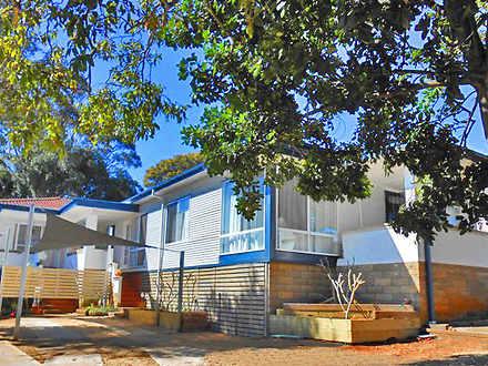 2/10 Cross Street, Port Macquarie 2444, NSW Villa Photo