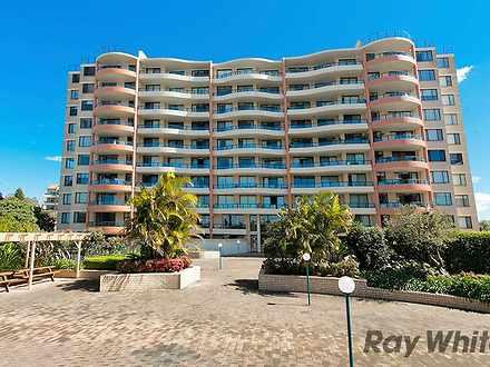 66/2 Ashton Street, Rockdale 2216, NSW Apartment Photo