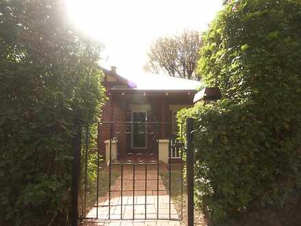 Guildford 6055, WA House Photo
