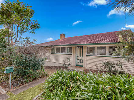 11 Belsize Street, Kenmore 4069, QLD House Photo