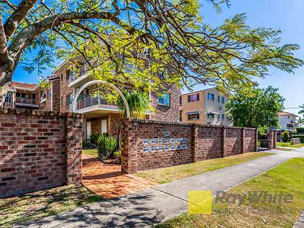 1/32 Meron Street, Southport 4215, QLD Unit Photo