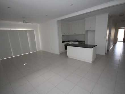 3/38 Spicer Crescent, Araluen 0870, NT Unit Photo
