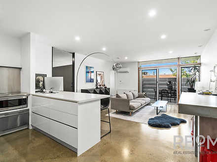 211/7 Greeves Street, St Kilda 3182, VIC Apartment Photo
