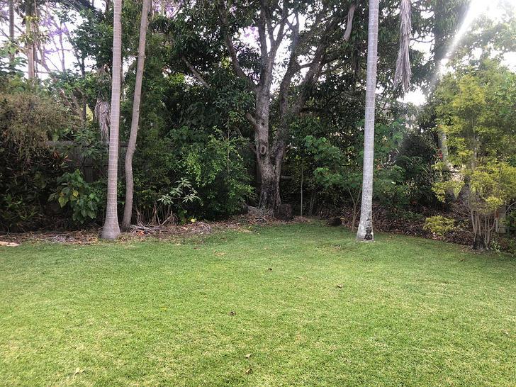 65B Lindsay Road, Buderim 4556, QLD House Photo