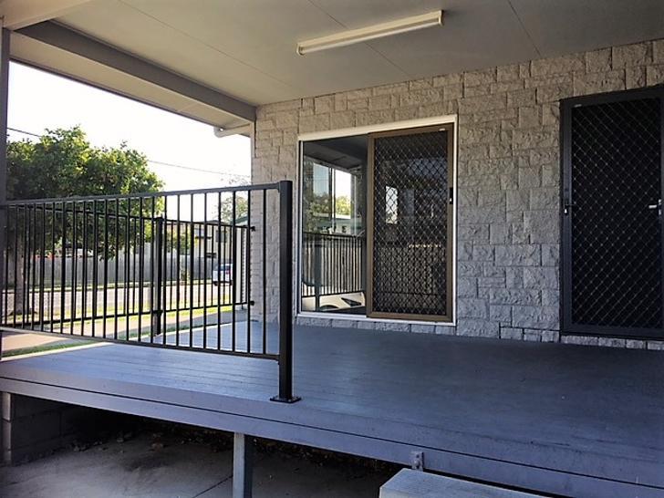 70 Mckean Street, Caboolture 4510, QLD House Photo