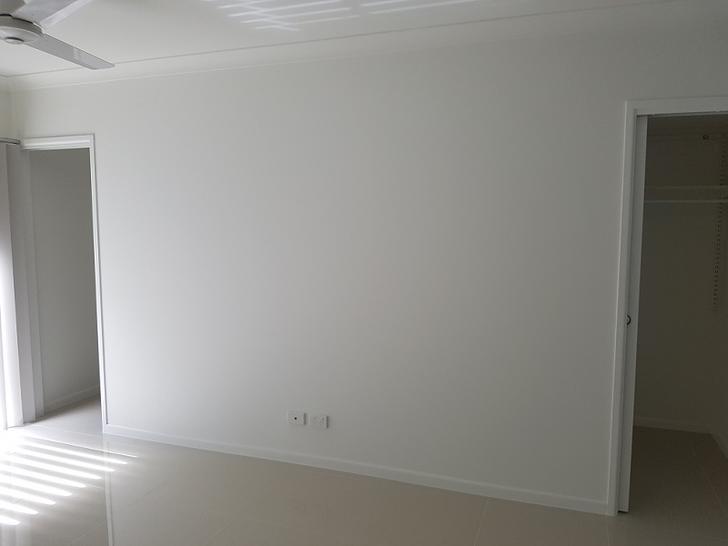 117B Old Smithfield Road, Freshwater 4870, QLD House Photo