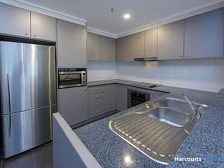 111/138 Barrack Street, Perth 6000, WA Apartment Photo