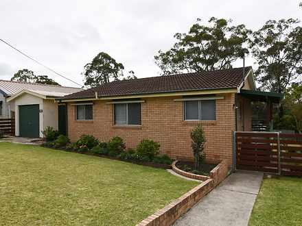 102 River Road, Sussex Inlet 2540, NSW House Photo