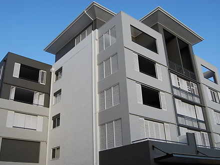 40 Chermside Street, Teneriffe 4005, QLD Apartment Photo