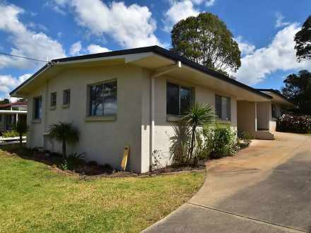 2/37 Hoepper Street, Kearneys Spring 4350, QLD Unit Photo