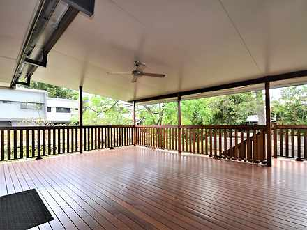 5 Gloriana Street, Morningside 4170, QLD House Photo
