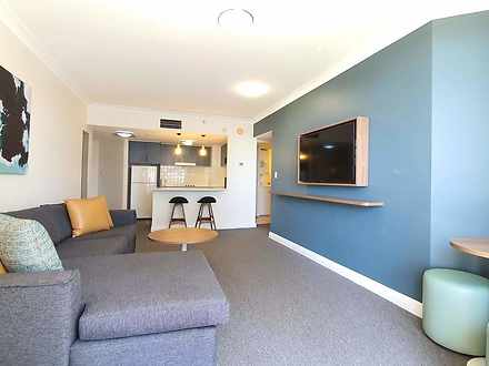 503/10 Brown Street, Chatswood 2067, NSW Apartment Photo