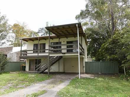 211 Sanctuary Point Road, Sanctuary Point 2540, NSW House Photo