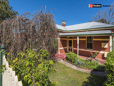 93 Tate Street, West Leederville 6007, WA House Photo