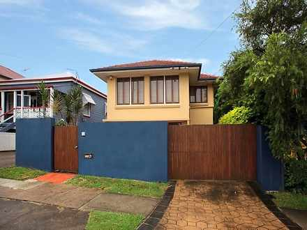 6/309 Cornwall Street, Greenslopes 4120, QLD Other Photo